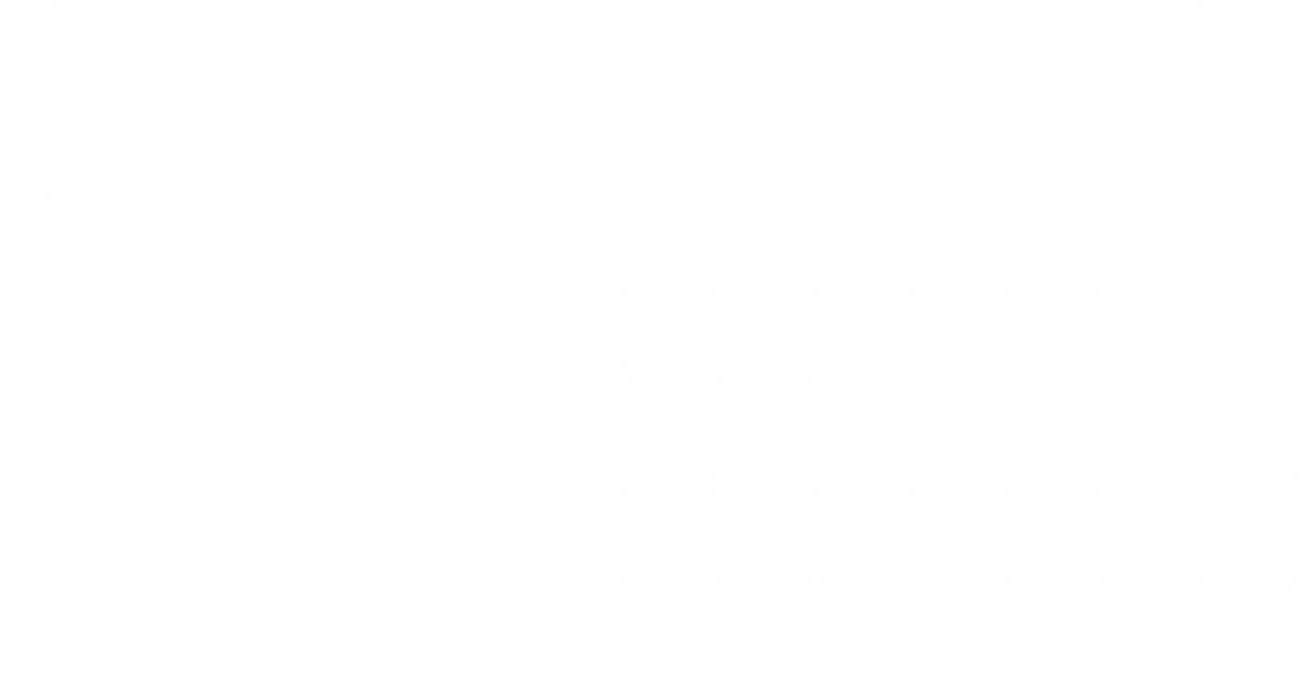 logoTOUCHARDfinok-02