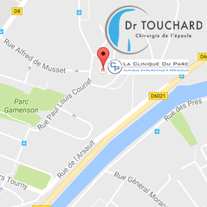 plan_TOUCHARD