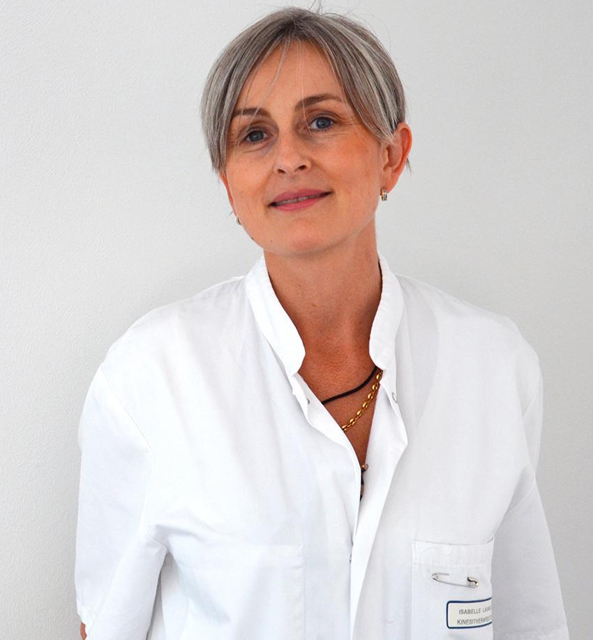 https://www.dr-touchard.fr/wp-content/uploads/2015/12/Isabelle2kineok.jpg