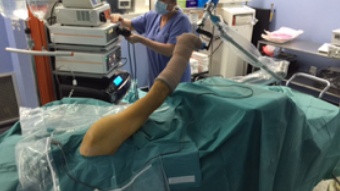 https://www.dr-touchard.fr/wp-content/uploads/2016/11/patientbloc.png